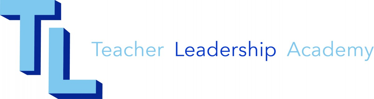 Teacher Leadership Academy Logo